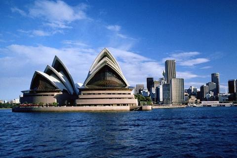 caminhos-do-mundo-10-lugares-mais-seguros-australia