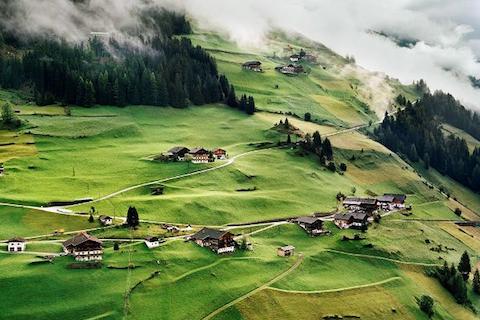 caminhos-do-mundo-10-lugares-mais-seguros-austria