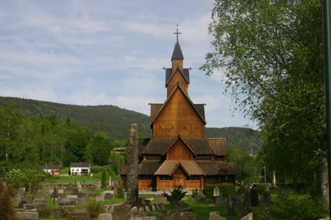 caminhos-do-mundo-10-lugares-mais-seguros-noruega
