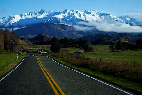 caminhos-do-mundo-10-lugares-mais-seguros-nova-zelandia