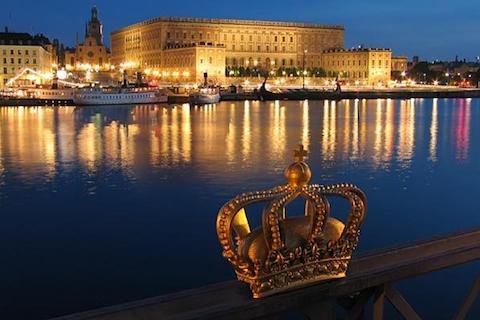 caminhos-do-mundo-10-lugares-mais-seguros-suecia