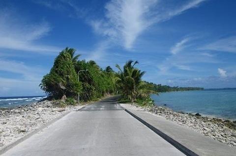 caminhos-do-mundo-10-lugares-mais-seguros-tuvalu