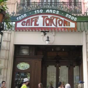 caminhos-do-mundo-buenos-aires-cafe-tortoni