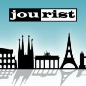 caminhos-do-mundo-jourist-audioguia-cidades-do-mundo